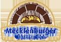 Mecklenburg Backstuben