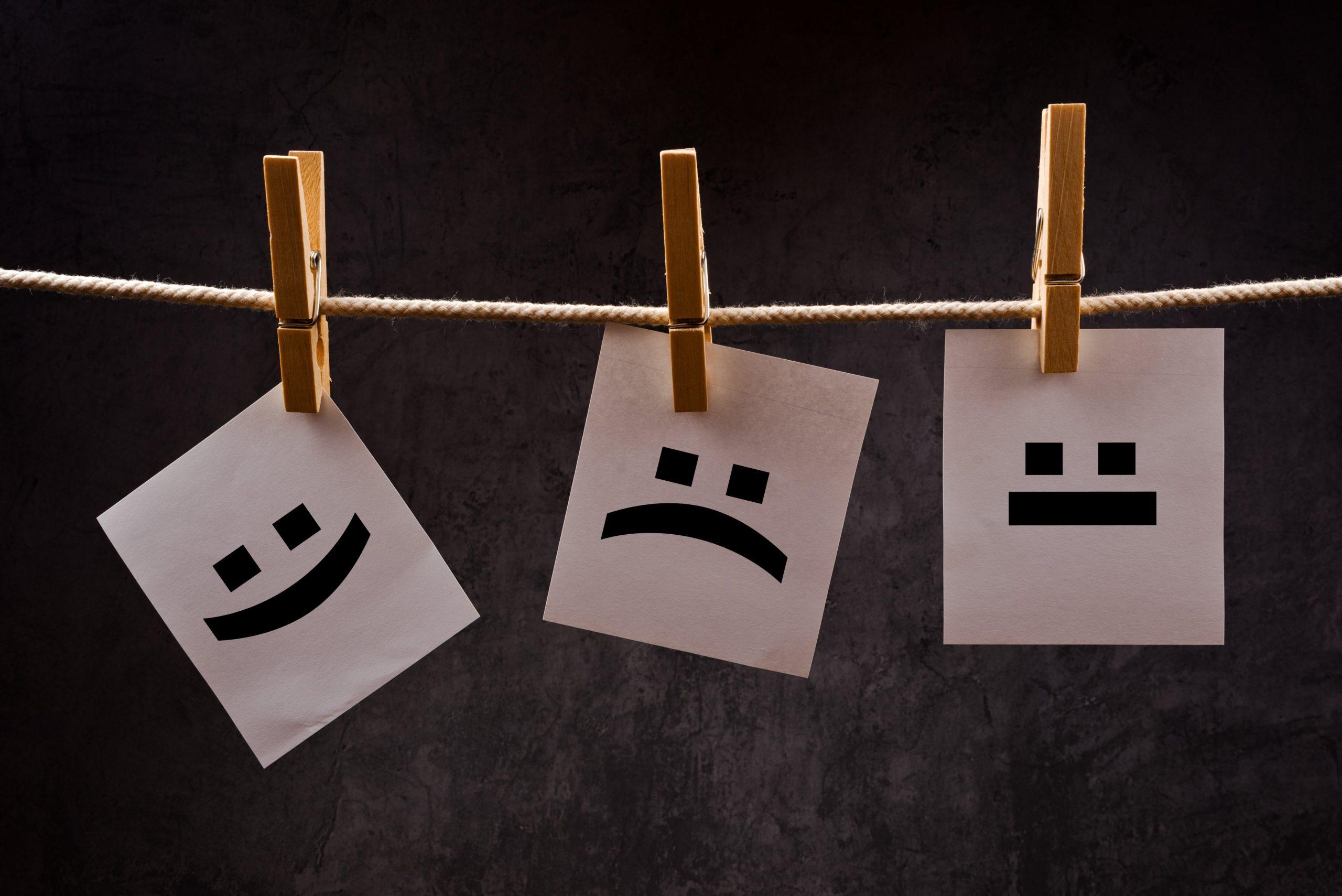 Praktische Tipps für den Umgang mit schlechten Kundenbewertungen