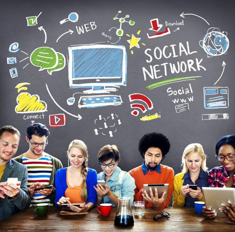Was ist Social WiFi – und wie können Sie es optimal nutzen?