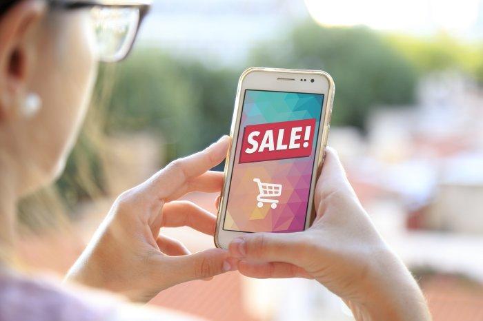 WLAN als Werbefläche – Kunden mit Promotions gezielt ansprechen