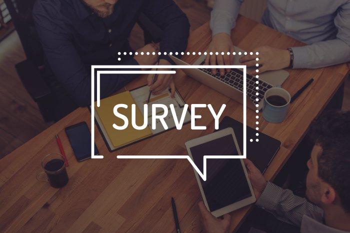 Gäste-WLAN mit Umfragetool – Verbesserungsbedarf voll ausschöpfen