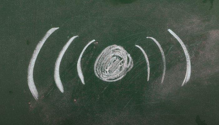 WiFi im Bildungssektor – freie Internetzugänge für Schulen und Co.