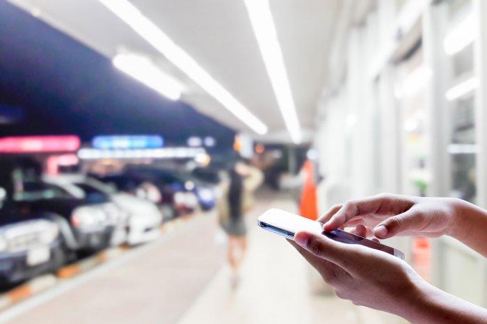 Kostenloses WLAN in Autohäusern und Kfz-Werkstätten