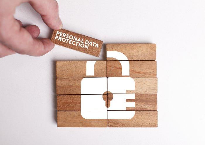 Datenschutz und WLAN – was Nutzer unbedingt beachten sollten