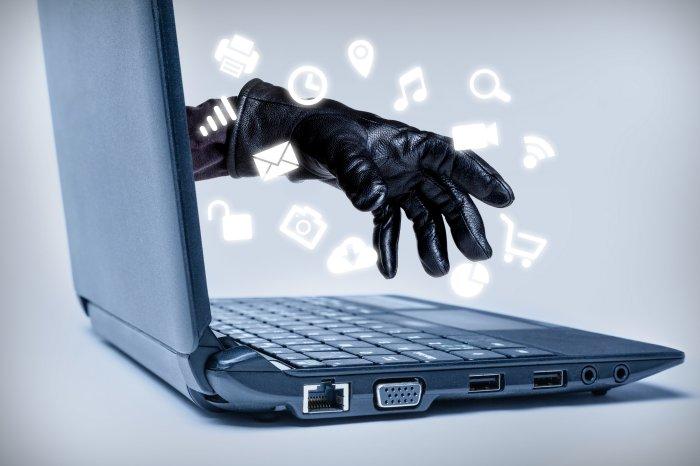 Sicher Surfen im Internet – 10 Tricks für ein sicheres WLAN