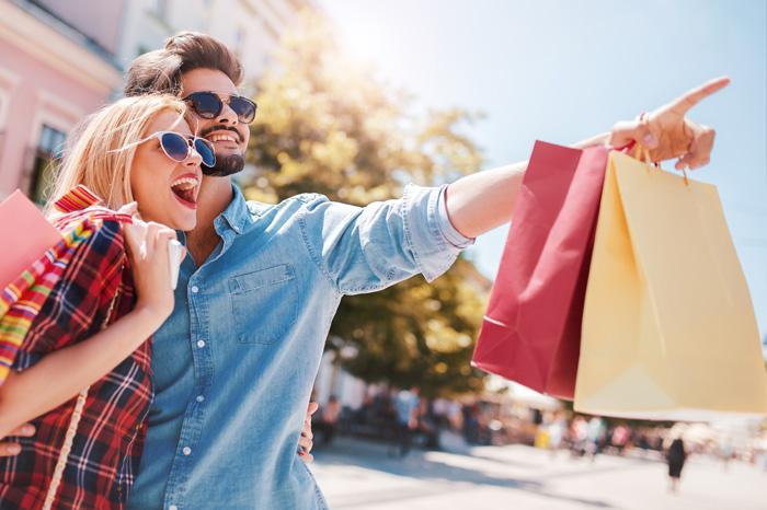 WLAN-Marketing im Frühling: 5 praktische Tipps für Ihr Unternehmen