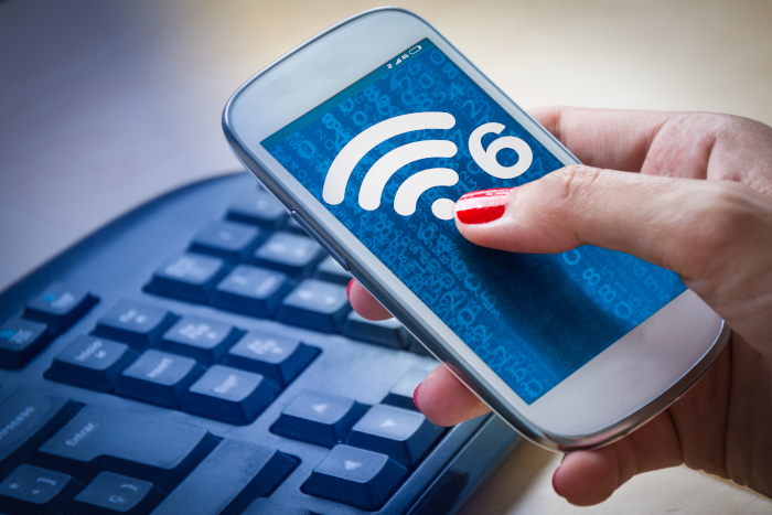 WiFi 6: So funktioniert die neue WLAN-Generation
