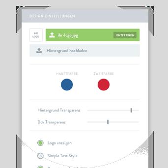 Kunden-WLAN wie Ihr Unternehmen gestalten