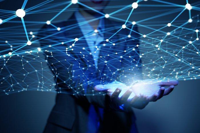 Artikel WLAN statt Netzwerk – warum wir kabellos online gehen sollten