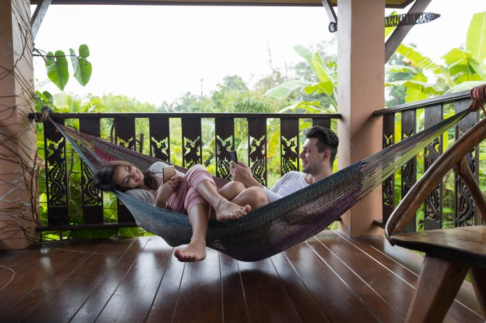 Artikel WiFi bei Airbnb – Sicherheitsrisiken und Handlungsmöglichkeiten