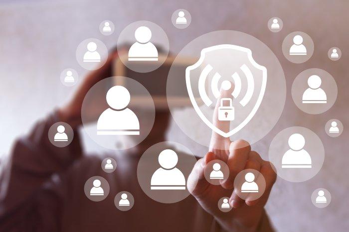 Artikel WPA3 – neuer Standard für sichere WLAN-Verschlüsselungen