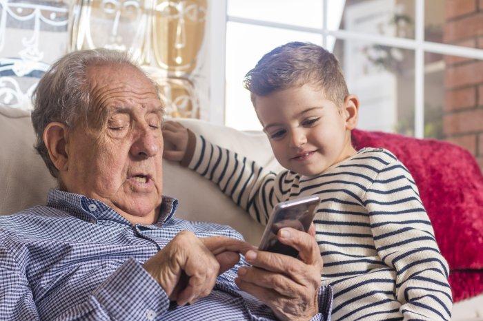 Artikel WLAN für Pflege- und Altenheime – Chancen und Möglichkeiten