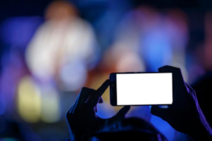 Artikel WLAN für Veranstaltungen – Hotspots für Clubs, Festivals und Events