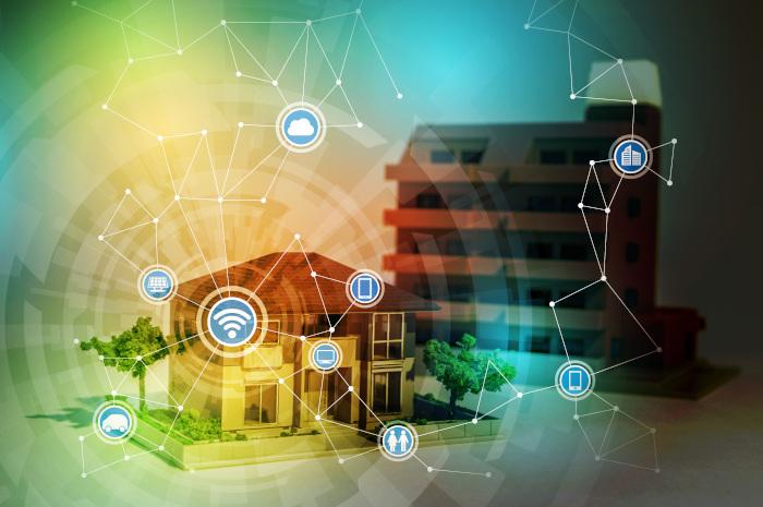 Artikel Mesh-WLAN: Der Tipp für gut laufendes WiFi in allen Ecken