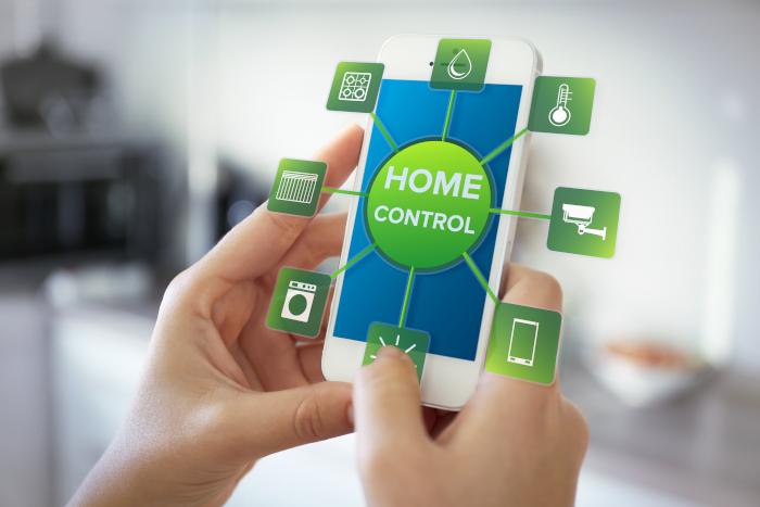 Artikel Smarthome via WLAN-Verbindung – ist das wirklich sicher?